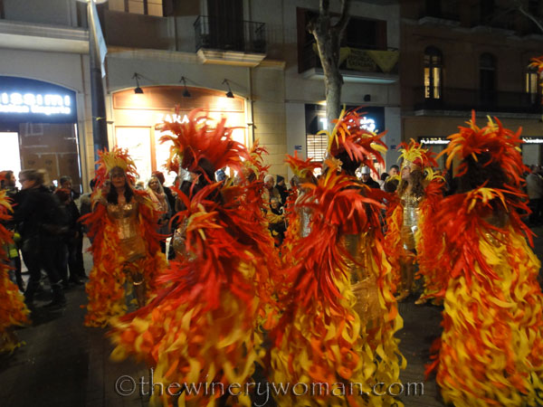 Carnaval_Parade34_3.1.19_TWW