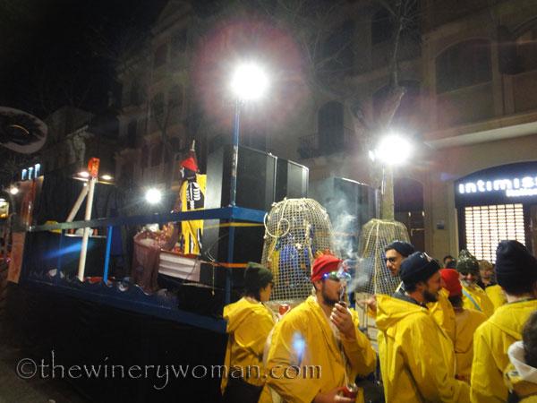 Carnaval_Parade37_3.1.19_TWW