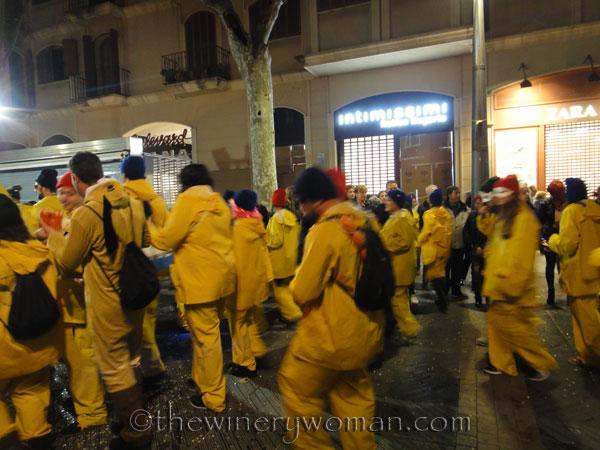 Carnaval_Parade38_3.1.19_TWW
