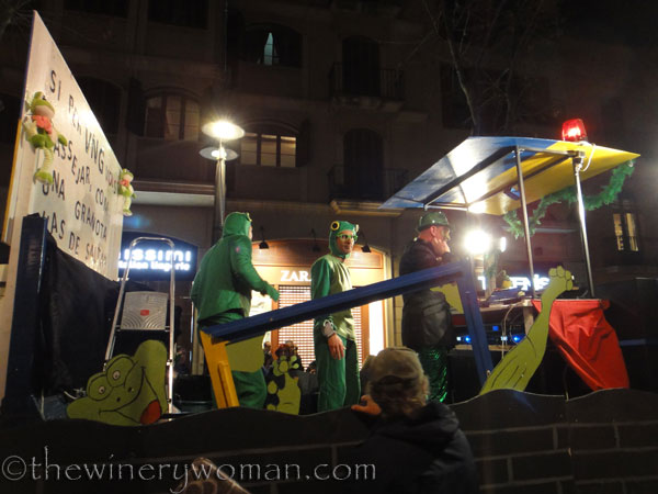 Carnaval_Parade40_3.1.19_TWW