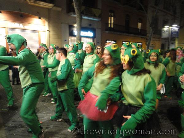 Carnaval_Parade42_3.1.19_TWW