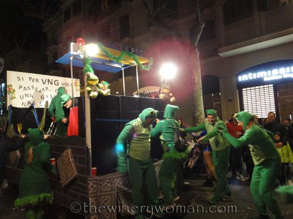 Carnaval_Parade43_3.1.19_TWW