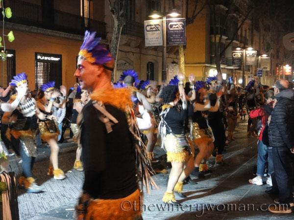 Carnaval_Parade45_3.1.19_TWW
