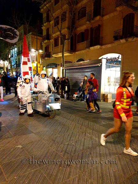 Carnaval_Parade8_3.1.19_TWW