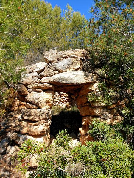 Stone_Hut2_3.24.19_TWW