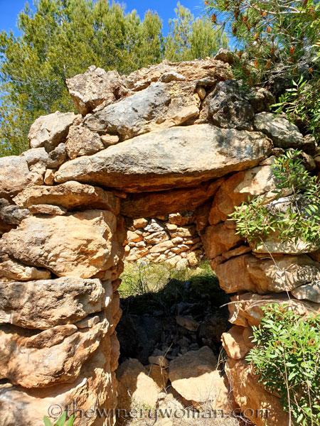 Stone_Hut3_3.24.19_TWW