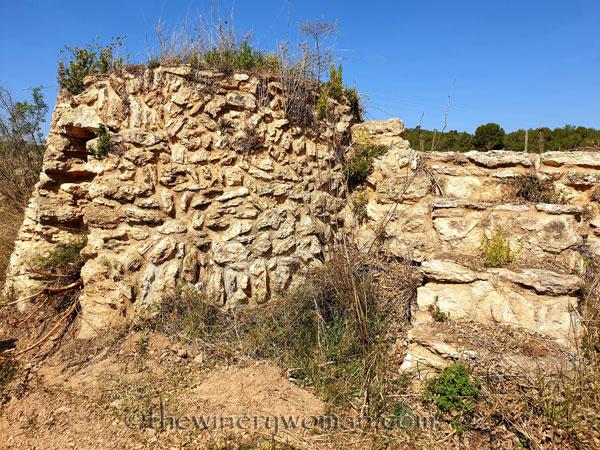 Stone_Hut9_3.24.19_TWW