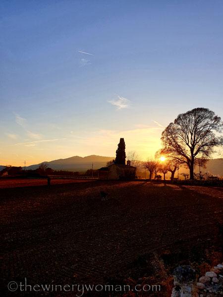 Sunset10_2.27.19_TWW