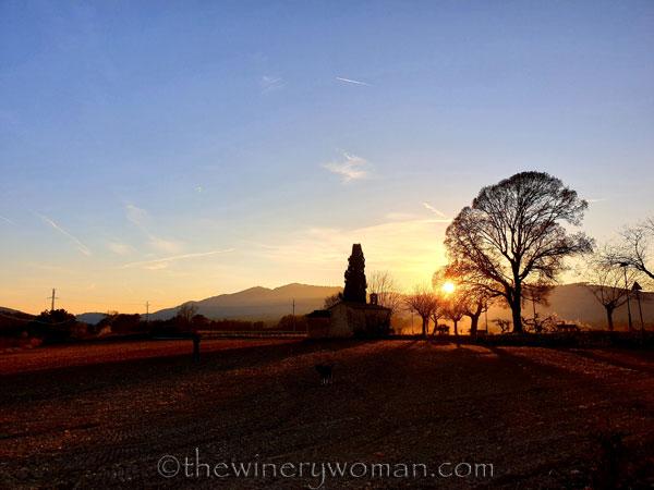 Sunset8_2.27.19_TWW
