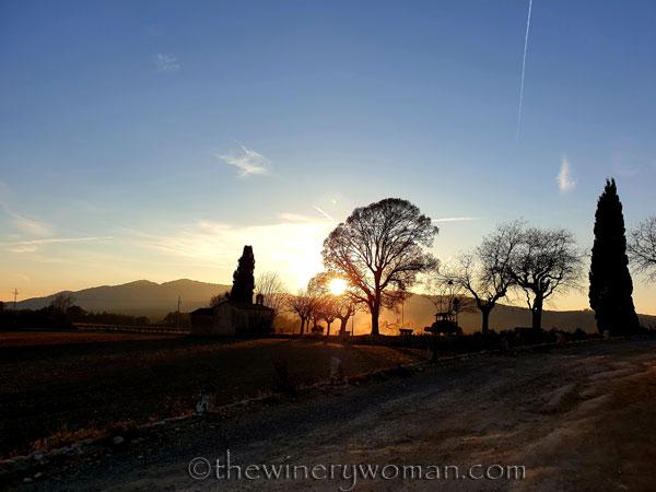 Sunset_2.27.19_TWW