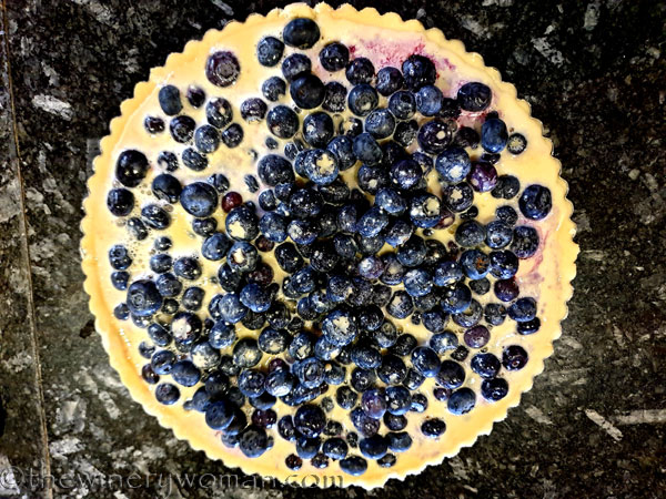 Blueberry_Tart10_4.19.19_TWW