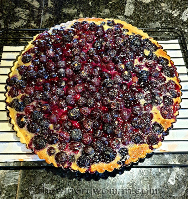 Blueberry_Tart11_4.19.19_TWW