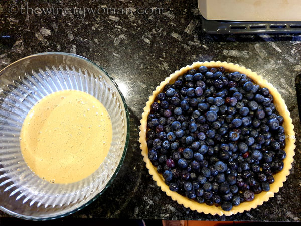 Blueberry_Tart8_4.19.19_TWW