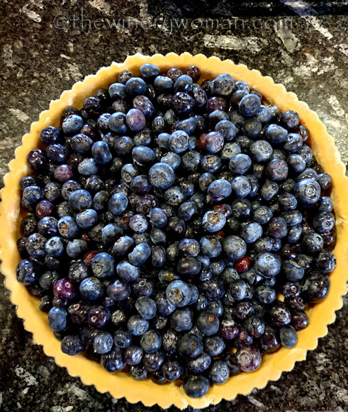 Blueberry_Tart9_4.19.19_TWW