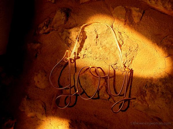 Joy_4.14.19_TWW