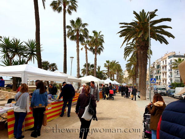 Sant_Jordi_Sitges2_4.23.19_TWW