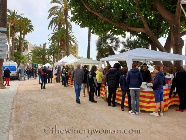 Sant_Jordi_Sitges3_4.23.19_TWW