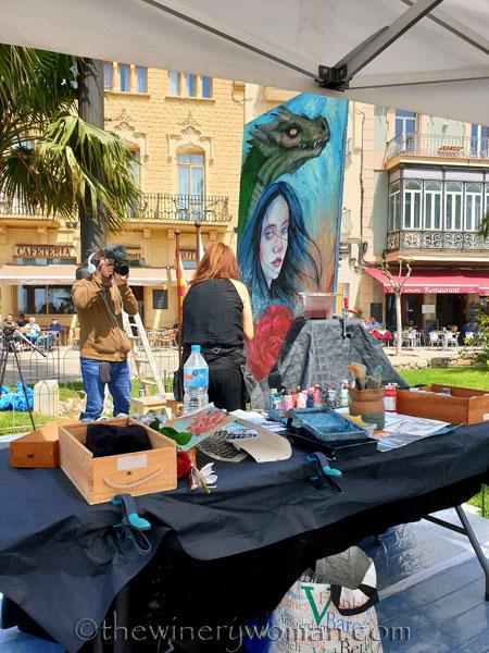 Sant_Jordi_Sitges7_4.23.19_TWW