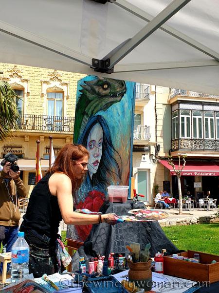Sant_Jordi_Sitges8_4.23.19_TWW