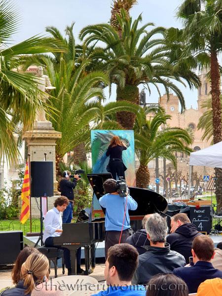 Sant_Jordi_Sitges_4.23.19_TWW