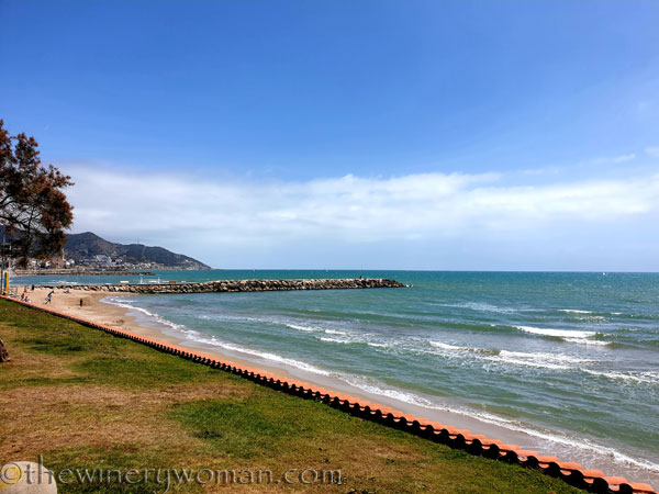 Sausalito_Beach3_Sitges_4.28.19_TWW