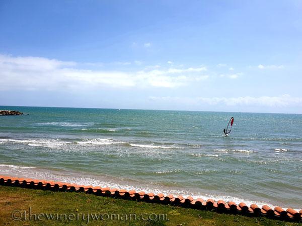 Sausalito_Beach_Sitges2_4.28.19_TWW
