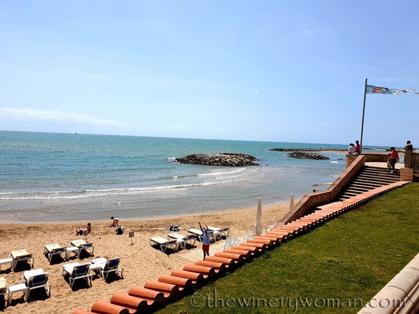 Sausalito_Beach_Sitges5_4.28.19_TWW