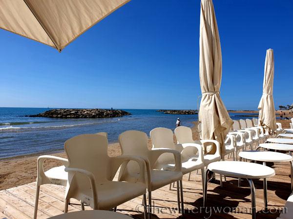 Sausalito_Beach_Sitges_4.28.19_TWW