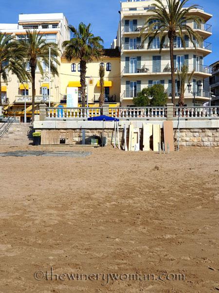 Sitges_Beach10_4.10.19_TWW