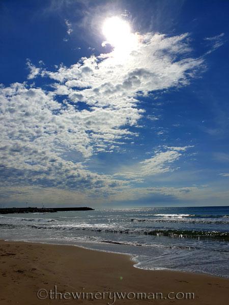 Sitges_Beach11_4.10.19_TWW