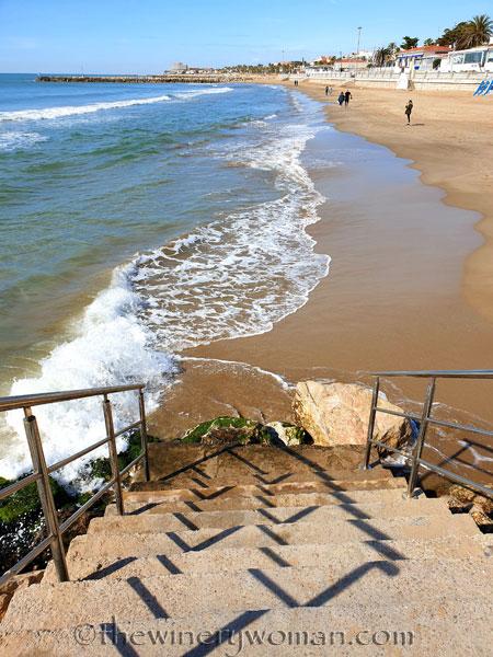 Sitges_Beach12_4.10.19_TWW