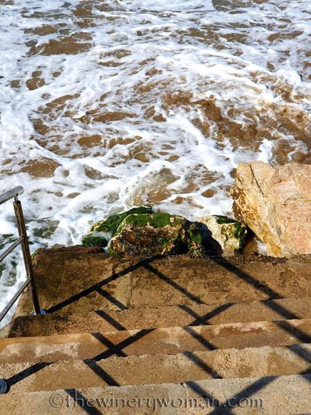 Sitges_Beach13_4.10.19_TWW