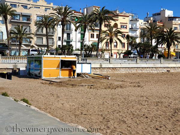 Sitges_Beach14_4.10.19_TWW