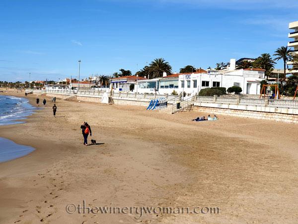 Sitges_Beach15_4.10.19_TWW
