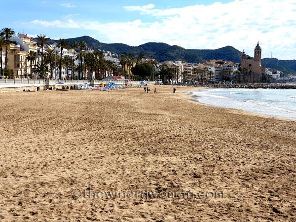 Sitges_Beach16_4.10.19_TWW
