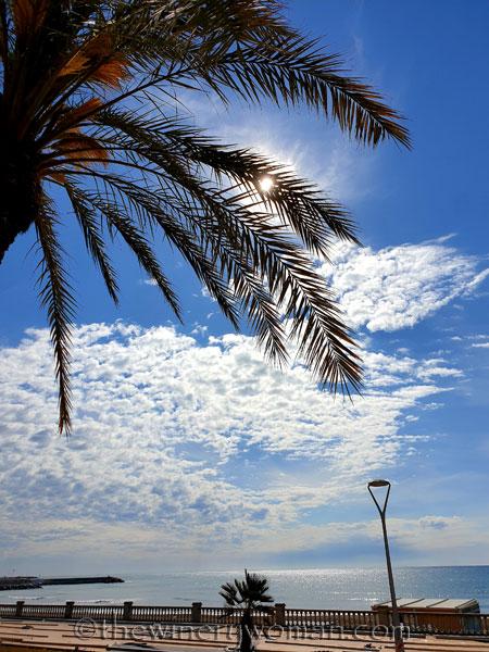Sitges_Beach17_4.10.19_TWW