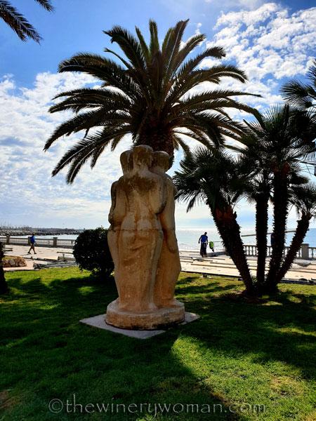 Sitges_Beach18_4.10.19_TWW