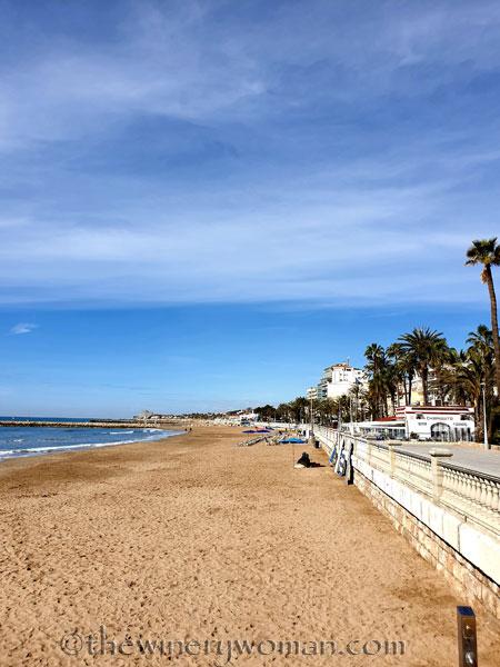 Sitges_Beach2_4.10.19_TWW