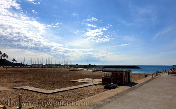 Sitges_Beach3_4.10.19_TWW