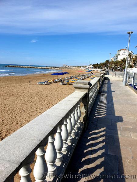 Sitges_Beach5_4.10.19_TWW