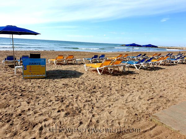 Sitges_Beach6_4.10.19_TWW
