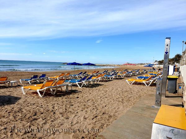 Sitges_Beach7_4.10.19_TWW
