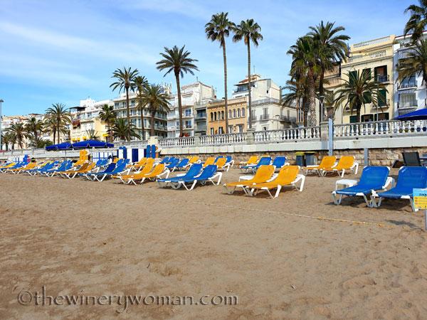 Sitges_Beach8_4.10.19_TWW