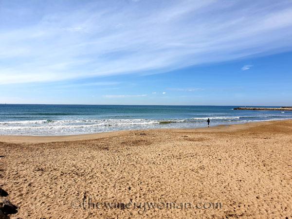 Sitges_Beach_4.10.19_TWW