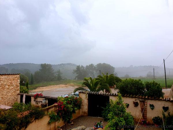Friday_Rain_Day2_5.17.19_TWW