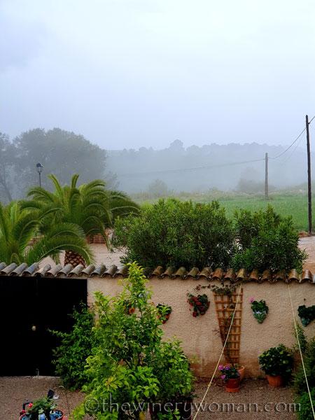 Friday_Rain_Day3_5.17.19_TWW