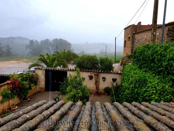 Friday_Rain_Day_5.17.19_TWW