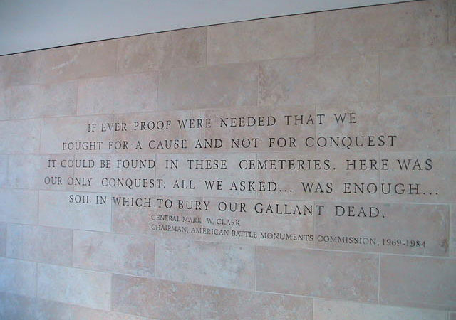 Memorial_Day_Normandy3_5.27.19_TWW