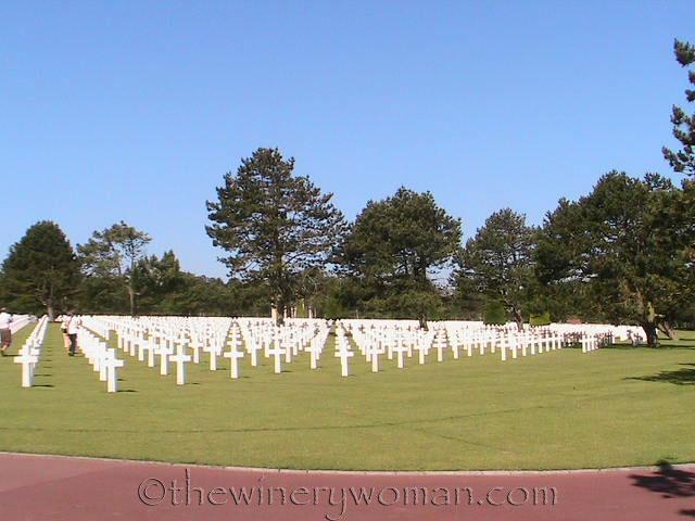Memorial_Day_Normandy5_5.27.19_TWW