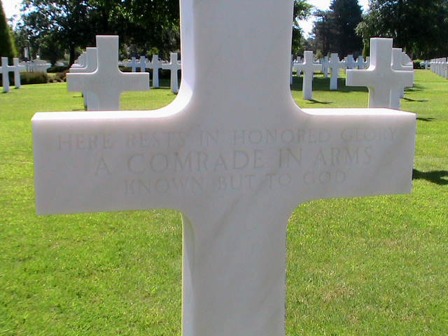 Memorial_Day_Normandy7_5.27.19_TWW